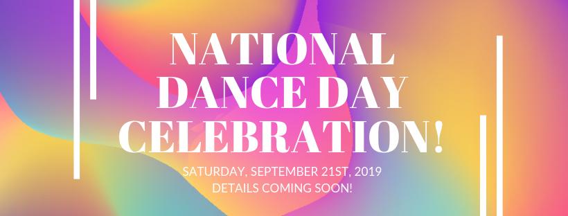 NATIONAL-DANCE-DAY-CELEBRATION
