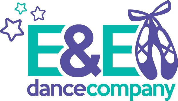 E&E Dance Company